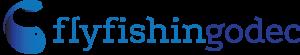 Flyfishingodec Slovenija Logo